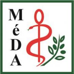 Médecine et Droit d'Asile